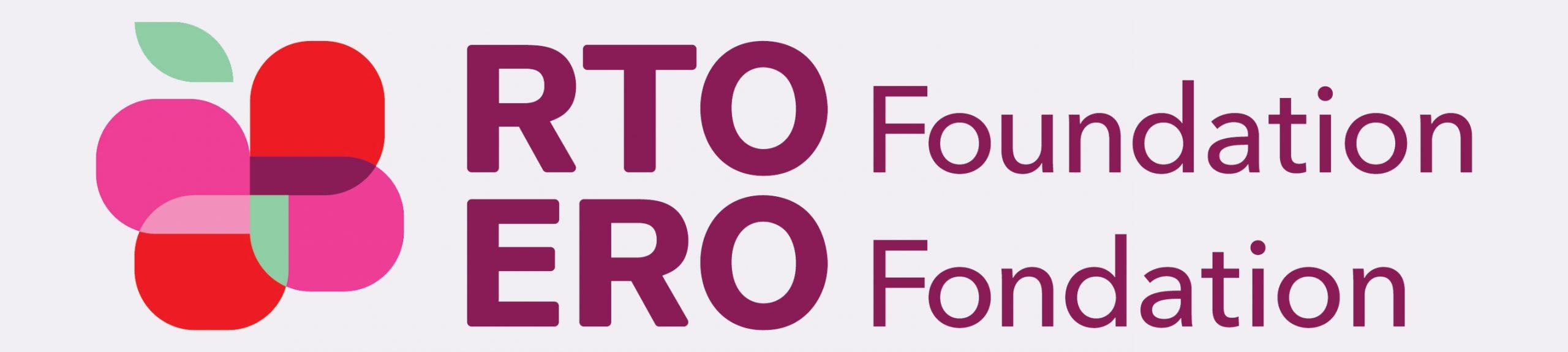 RTO Foundation logo