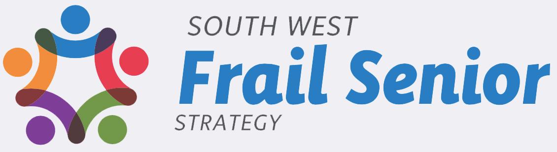 Southwest Strategy logo
